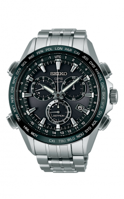 Seiko Astron Watch SSE003