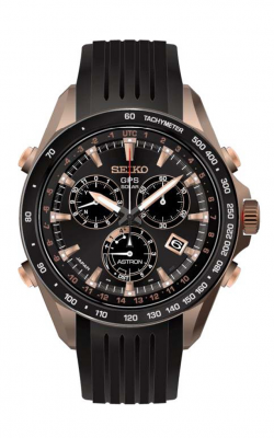 Seiko Astron Watch SSE022