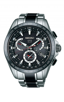 Seiko Astron Watch SSE041