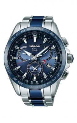 Seiko Astron Watch SSE043