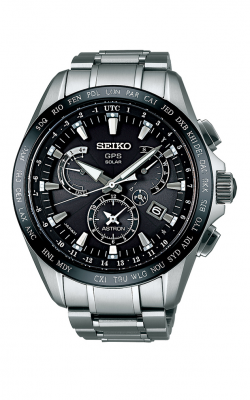 Seiko Astron Watch SSE045
