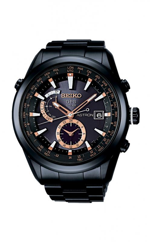 Seiko Astron Watch SAST001