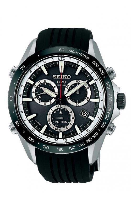 Seiko Astron Watch SSE015