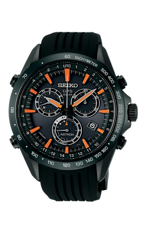 Seiko Astron Watch SSE017