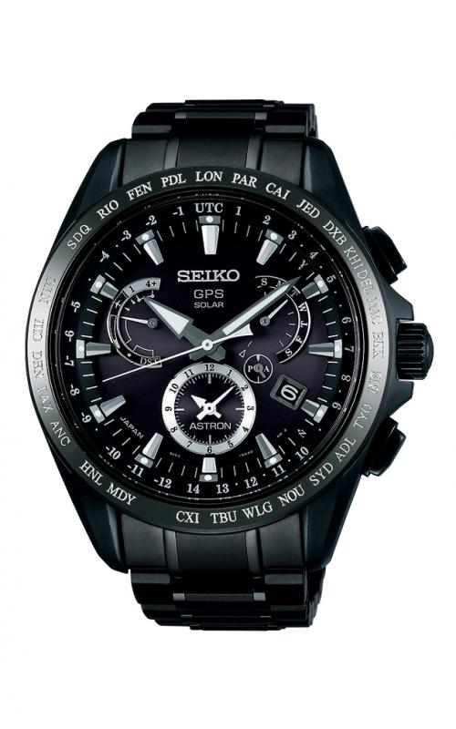 Seiko Astron Watch SSE049