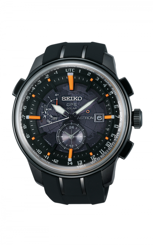 Seiko Astron Watch SAS035