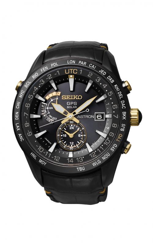 Seiko Astron Watch SAST100