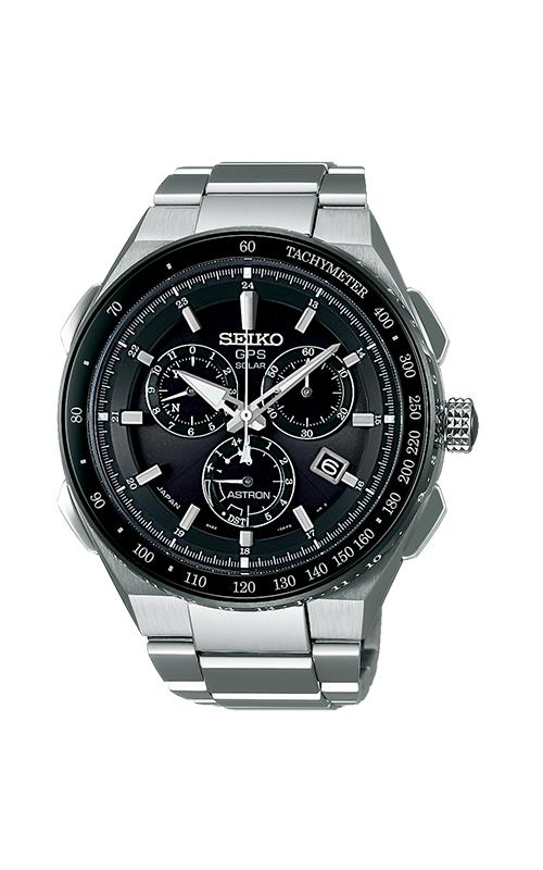 Seiko Astron Watch SE129