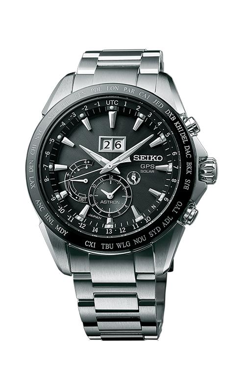 Seiko Astron Watch SSE149