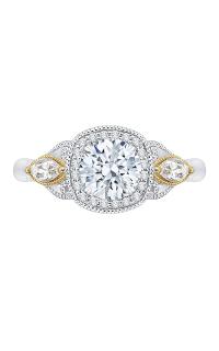 Shah Luxury Carizza CA0147EK-37WY