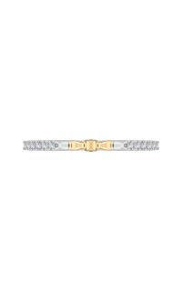 Shah Luxury Carizza CA0117BK-37WY-1.00