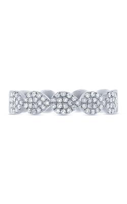 Shy Creation Kate Fashion Ring SC55001498 product image