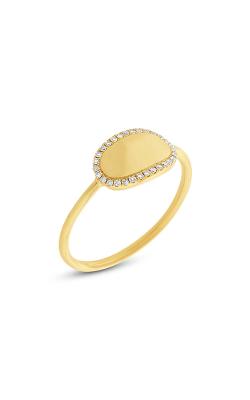Shy Creation Kate Fashion Ring SC55001990 product image