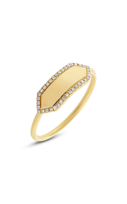 Shy Creation Kate Fashion Ring SC55001993 product image