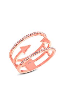 Shy Creation Kate Fashion Ring SC55002507 product image