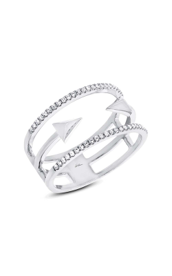 Shy Creation Kate Fashion Ring SC55002505 product image
