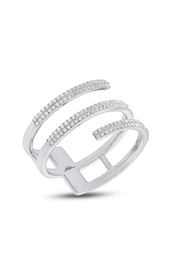 Shy Creation Kate Fashion Ring SC55002410 product image