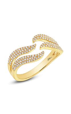 Shy Creation Kate Fashion Ring SC55002390 product image