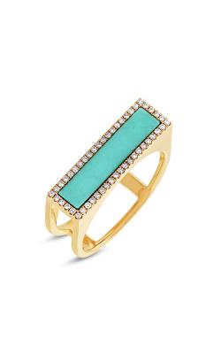 Shy Creation Kate Fashion Ring SC55002033 product image