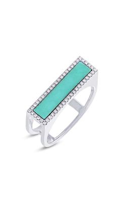 Shy Creation Kate Fashion Ring SC55002082 product image