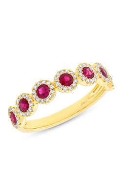 Shy Creation Eden Fashion Ring SC55002668 product image