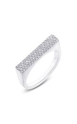 Shy Creation Kate Fashion Ring SC55001373 product image