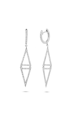 Shy Creation Kate Earrings SC22003485 product image