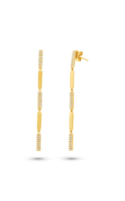 Shy Creation Kate Earrings SC55002156 product image