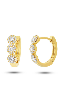 Shy Creation Eden Earrings SC55002491 product image
