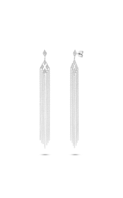 Shy Creation Kate Earrings SC55003105 product image
