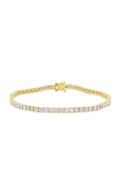 Shy Creation Stella Bracelet SC55002950 product image