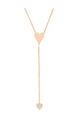Shy Creation Kate Necklace SC55003198V2 product image