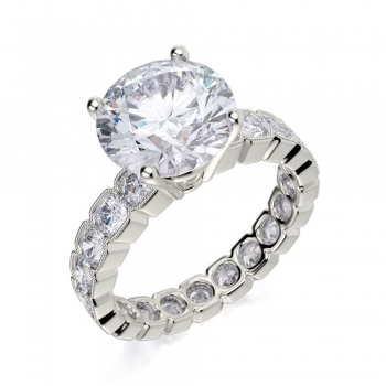 Siera Engagement ring R-34030 product image