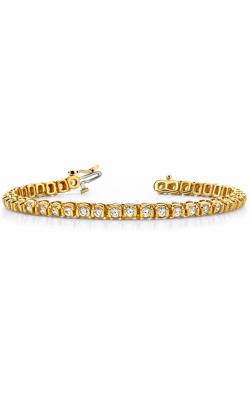 S. Kashi and Sons Diamond Bracelet B4002-6 product image