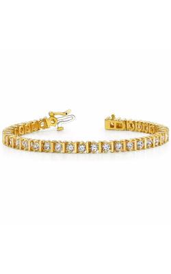 S. Kashi and Sons Diamond Bracelet B4009-8 product image