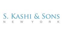 S Kashi & Sons's logo