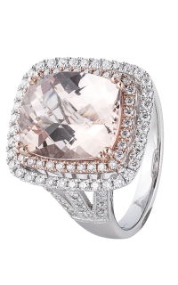 Sophia by Design Fashion Rings 170-10001