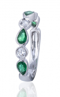 Sophia by Design Fashion Rings 180-15235