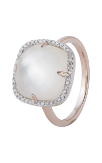 Sophia by Design Fashion Rings 180-15266