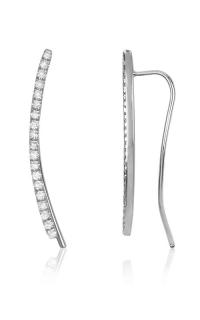 Sophia by Design Earrings 700-21814