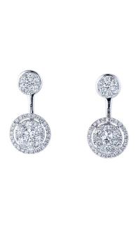 Sophia by Design Earrings 700-22246