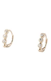 Sophia by Design Earrings 700-22273