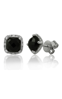 Sophia by Design Earrings 705-17037