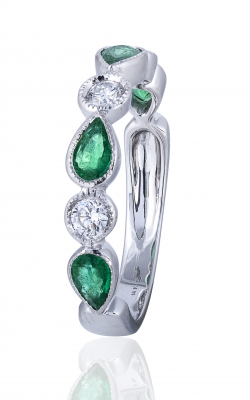 Sophia by Design Fashion Rings 180-15235 product image