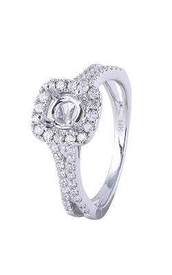 Sophia by Design Engagement Rings 300-19027 product image