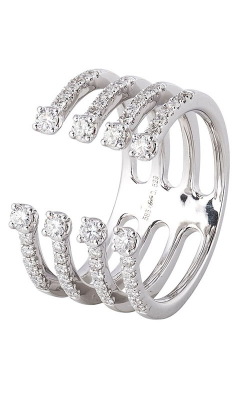 Sophia by Design Fashion Rings 400-23399 product image