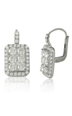 Sophia by Design Earrings 700-21745 product image