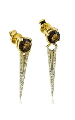 Sophia by Design Earrings 705-16317 product image