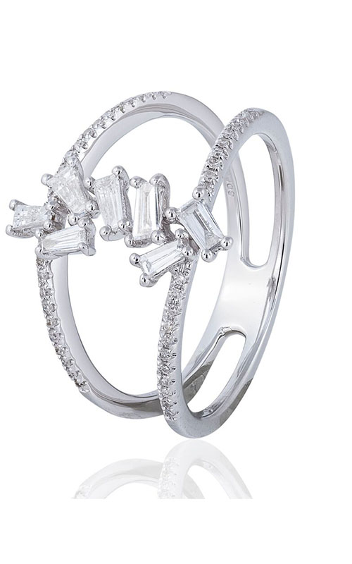 Sophia by Design Fashion Rings 400-23305 product image