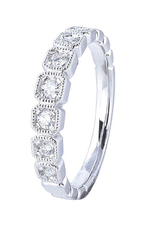Sophia by Design Fashion Rings 400-23439 product image